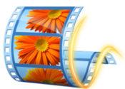 Windows Movie Maker Alternatives