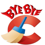 free software like ccleaner