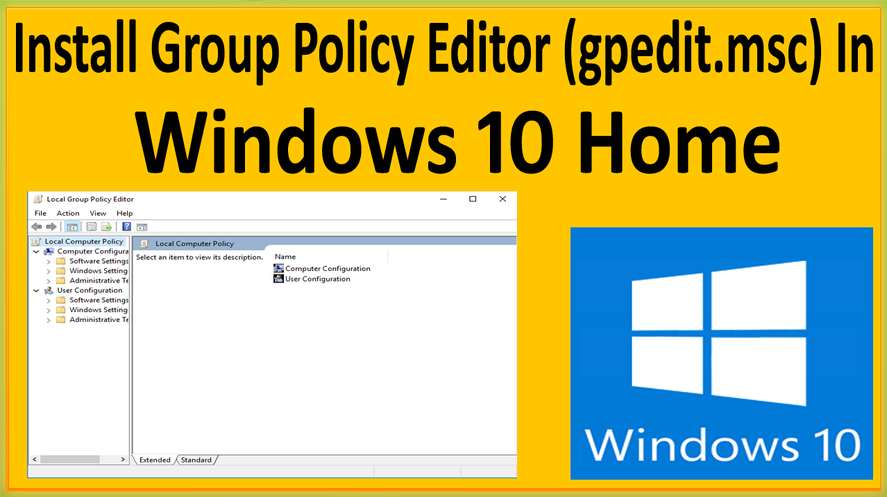 Windows Movie Maker This Program Is Blocked By Group Policy