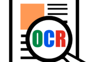 In this list, We are going to share 6 free and best OCR Softwares. These OCR programs will help you extract text from images/documents. Suggested OCR utilities can be used on Windows 10, Windows 8, Windows 7, Windows Vista and Windows XP.