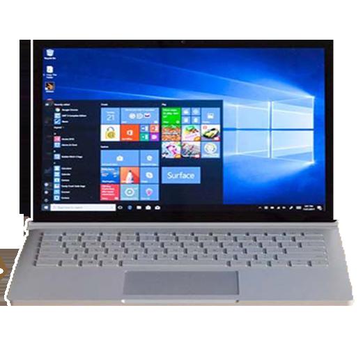 Windows 10 Clean Install Usb