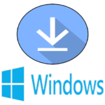 How To Download Windows 10 ISO Image File Without Media Creation Tool To Make A Bootable USB