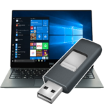 Windows Mac OS Android Linux Tutorials Alternatives Top Best More» How To Use Rufus To Create A Bootable USB Flash Drive For Windows 10