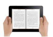 Best And Free Epub Readers To Read Epub eBooks On Windows/Mac/Android/iPhone/Linux