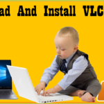 Download And Install VLC Player