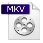 Free Best MKV Player For Windows
