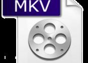 Free Best MKV Player For Windows