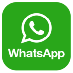 How To Download Whatsapp APK File On PC