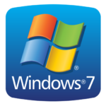 How To Download Windows 7 ISO File From Microsoft Without Product Key