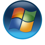 How To Reinstall Windows 7 Without Formatting Install Windows 7 Without Losing Your Files