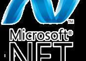 How To Download / Install .Net Framework 4 5 On Windows 7 Offline Installer?
