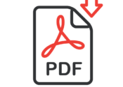 Best Free Offline Word To PDF Converter Software To Convert Word To PDF In Windows