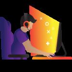 How To Fix This App is Preventing Shutdown/Restart In Windows 10/Windows 8/8.1?