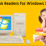 5 Best eBook Reader For Windows 7/Windows XP/10/8⋆Best eBook Reader/ereader Software For Windows 7