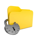5 Best Folder Lock Software For Windows 10
