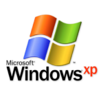 How To Install Windows XP Mode On Windows 10 Using VirtualBox Use Win XP Mode In Windows 10