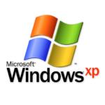 How To Install Windows XP Mode On Windows 10 Using VirtualBox Use Win XP Mode In Windows 10