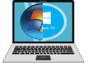How To Install Windows 7 On Windows 10 Without Data Loss?