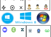 How To Make Icons For Windows 10