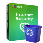 How To Uninstall AVG Internet Security From Windows 10/7/8 AVG Internet Security Removal Guide For Windows 8/8.1 Fix AVG Internet Security Won't Uninstall Remove AVG Internet Security With Registry/Leftovers Fix Unable To Uninstall AVG Internet Security In Windows 7/10/8/8.1