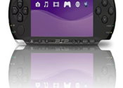 psp games on pc