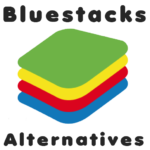 Best And Free Bluestacks Alternatives