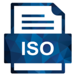 How To Fix Mount ISO Option Missing In Windows 10