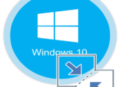 How To Merge Video Files On Windows 10 Without Any Additional Software