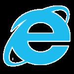 Is Internet Explorer 11 Removal Safe For Windows 7