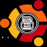 How To Download Ubuntu ISO Image