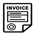 Easy Best Invoicing Apps For Small Business