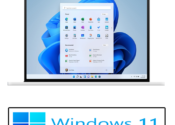 How To Download, Install, Update Windows 11 Device Drivers? With / Without Internet