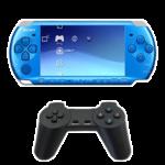 How Do I Play PSP Games On Windows 11