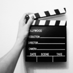 Online Video Editors You Must Try