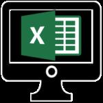Best Ways To Convert XLSX To PDF