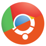 How To Install Google Chrome On Ubuntu Without Terminal Commands