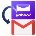 How to Switch From Yahoo Mail to Gmail